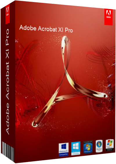 can i edit text in a pdf without adobe acrobat