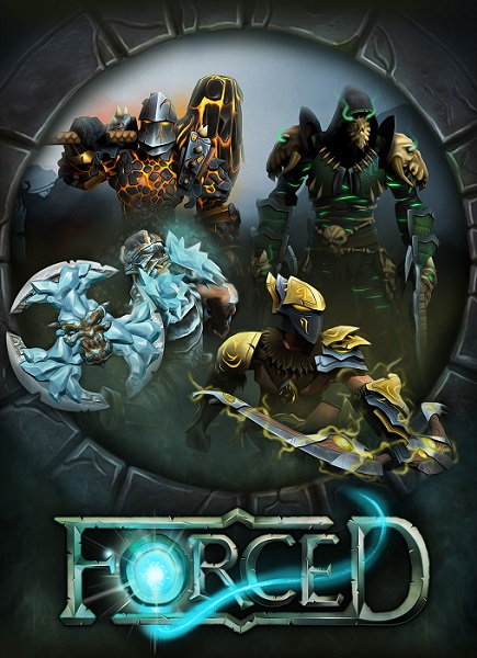 download FORCED.With.Update.10.v1.3-ALI213