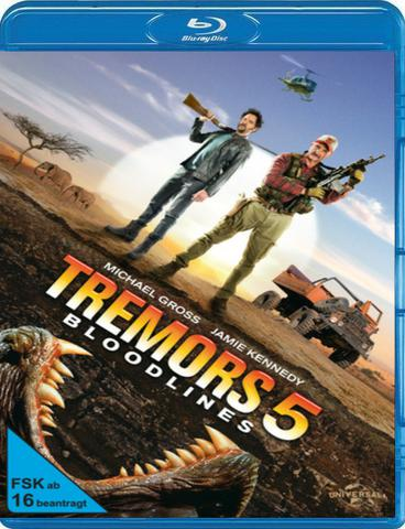 3mjolmi5 in Tremors 5 Bloodlines 2015 German DL 1080p BluRay x264