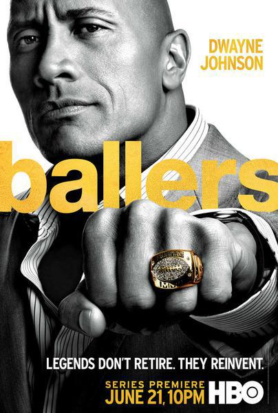 download Ballers.S01E01.Kickoff.GERMAN.DUBBED.DL.720p.HDTV.x264-TVP