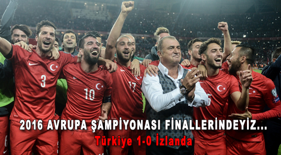 turkiye-milli-takimimiz-avrupa-sampiyonasi-finalleri-nde