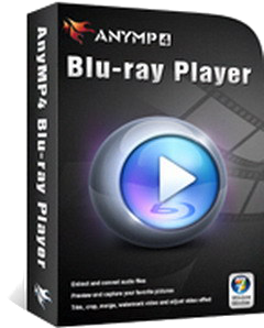 download AnyMP4.Blu-ray.Player.v6.1.82.Multilanguage-LAXiTY