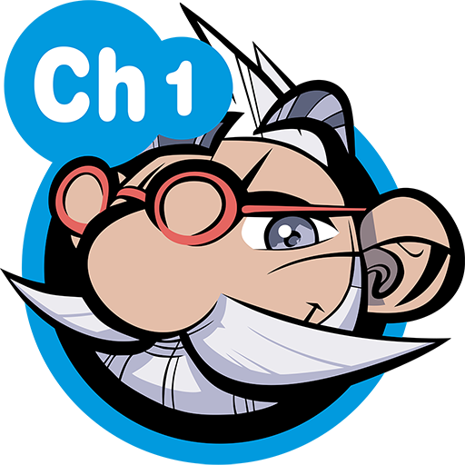 download Professor.Why.Chemistry.1.RIP.MULTI2-ALiAS