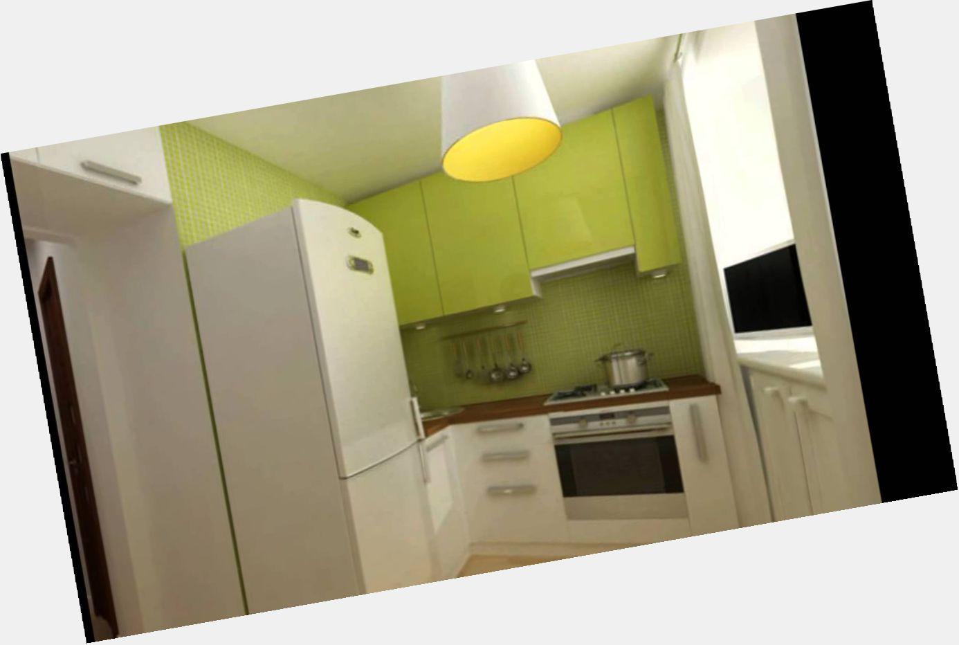 кухня-гостиная 50 кв.м дизайн фото