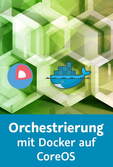 download Video2Brain.Orchestrierung.mit.Docker.auf.CoreOS.GERMAN-PANTHEON