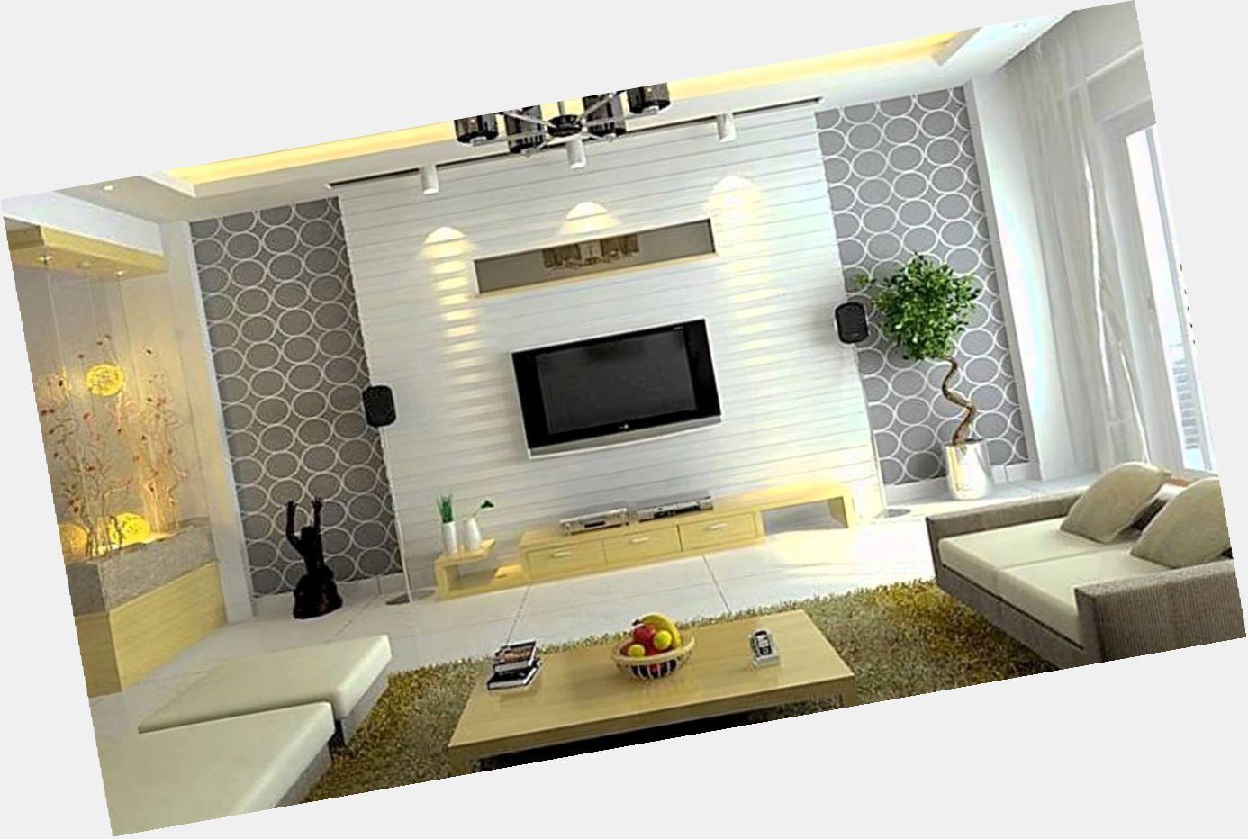 Дизайн гостиной 18кв м
