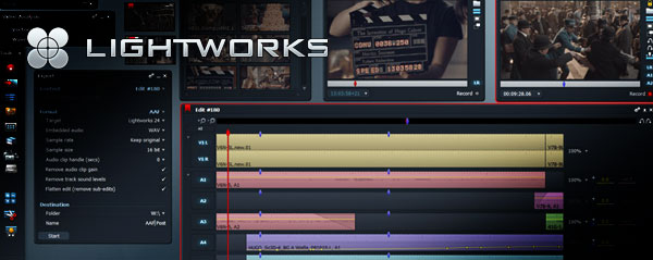 download EditShare.Lightworks.Pro.v12.5.0.MACOSX-AMPED