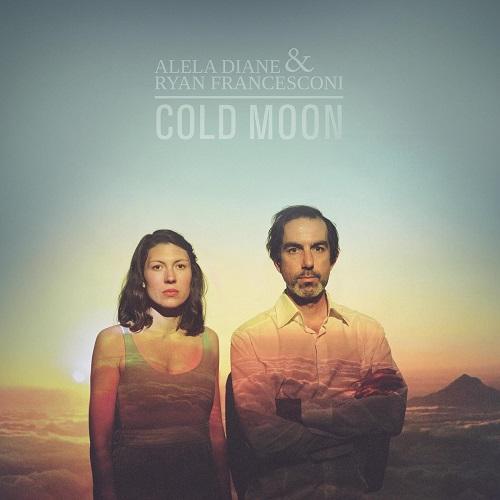 Alela Diane - Cold Moon (2015)