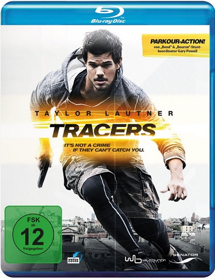 download Tracers.2015.German.DTS.DL.720p.BluRay.x264-LeetHD