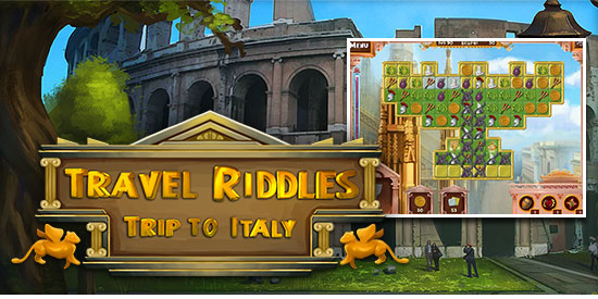 download Travel.Riddles.Trip.to.Italy.v1.0.GERMAN-ALiAS