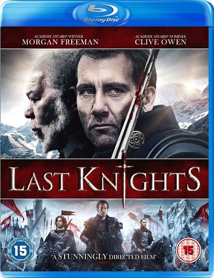 download Last.Knights.Die.Ritter.des.7.Ordens.2015.German.DTS.DL.1080p.BluRay.x264-LeetHD