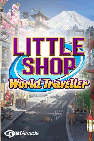 download Little.Shop.World.Traveler-ReUnion