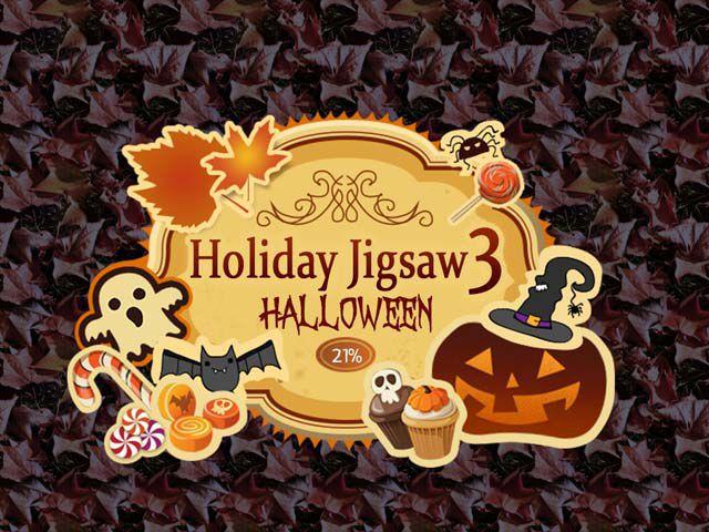 download Holiday.Jigsaw.Halloween.3.v1.0.GERMAN-ZEKE