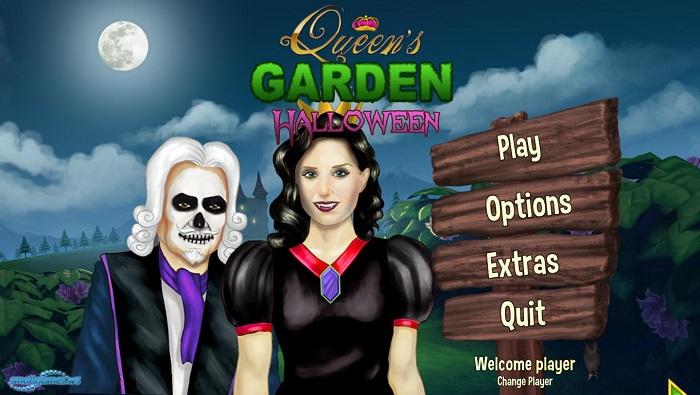 download Queens.Garden.Halloween.v1.01-ZEKE