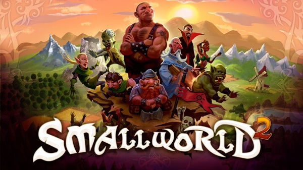 download Small.World.2.v2.5.2.1399-ALI213