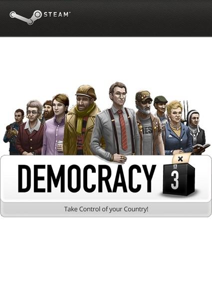 download Democracy.3.incl.3DLC.v2.9.0.15-GOG