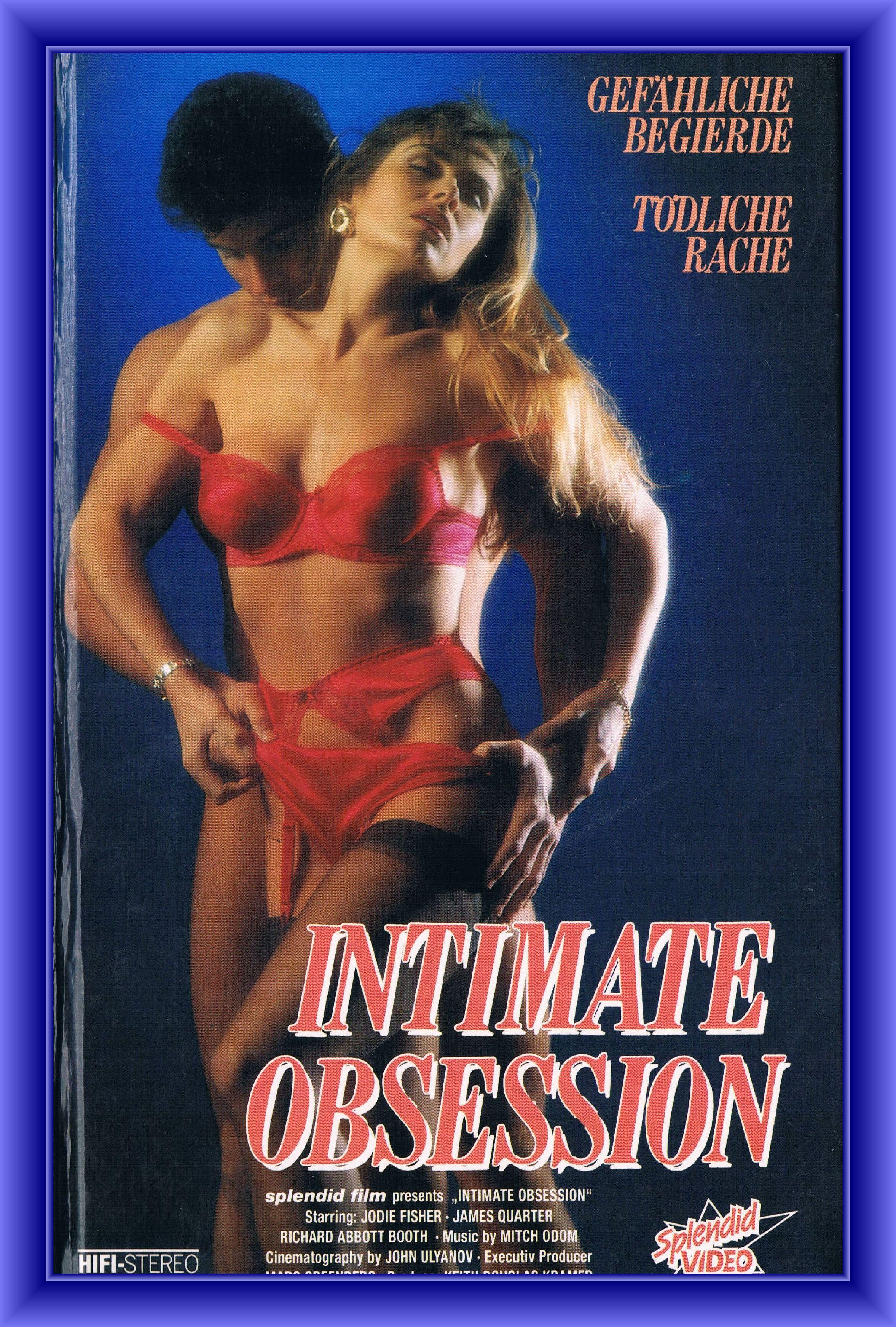Intimate Film