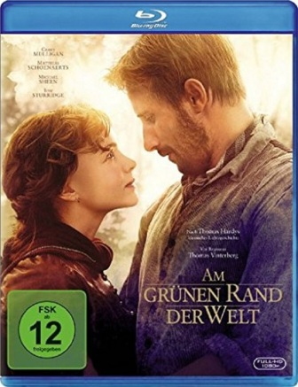 Kgii259u in Am gruenen Rand der Welt 2015 German DTS DL 1080p BluRay x264