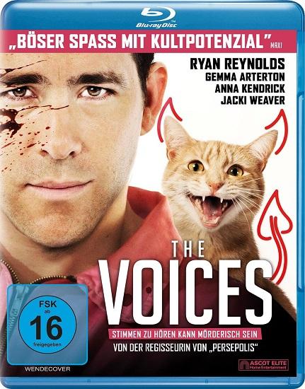 Obmg6hx4 in The Voices 2014 German DTS DL 1080p BluRay x264