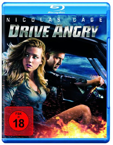 download Drive.Angry.2011.German.DL.1080p.BluRay.AVC-COOLHD