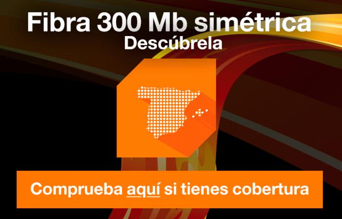 http://web.epartner.es/click.asp?ref=530513&site=13616&type=text&tnb=4&diurl=http%3A%2F%2Fad.doubleclick.net%2Fddm%2Fclk%2F286182184%3B116266936%3Bp%3Fhttp%3A%2F%2Ffibra.orange.es%2F%3Futm_source%3DAffilinet%26utm_medium%3Dafiliados%26utm_term%3DPromo-4%26utm_content%3DRos%7CTextlink%7C1x1%26utm_campaign%3DUND_02.2015%26AAC_PROMO_CODE%3D90006