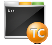 download JP.Software.Take.Command.v19.10.46.Incl.Keymaker-CORE / x64
