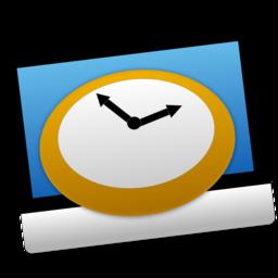 download ToThePoint.Software.TaskTime4.v5.2.3.MacOSX.Incl.Keygen-NOY