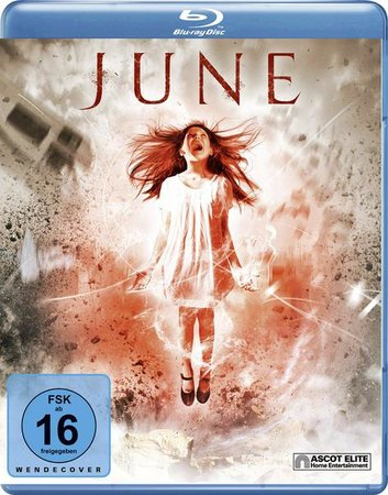 June.German.2015.AC3.BDRiP.x264-XF
