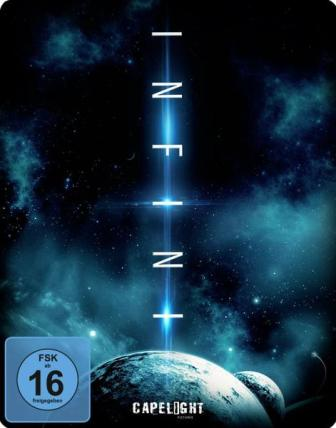 download Infini.2015.German.DL.1080p.BluRay.x264.REPACK-LeetHD
