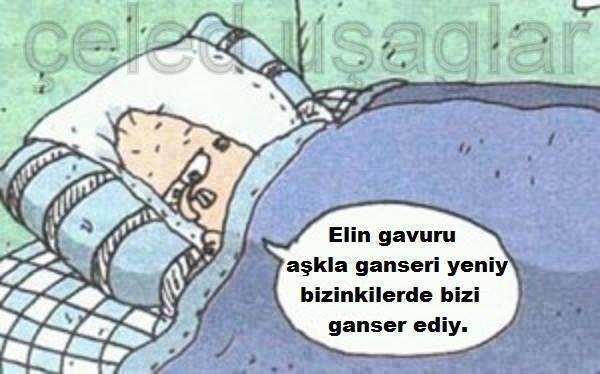 tqze2dem - Karikatürler .. :)