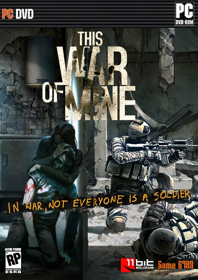 download This.War.of.Mine.v2.2.0.6-GOG