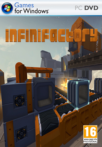 download Infinifactory.v2.0.0.2-GOG