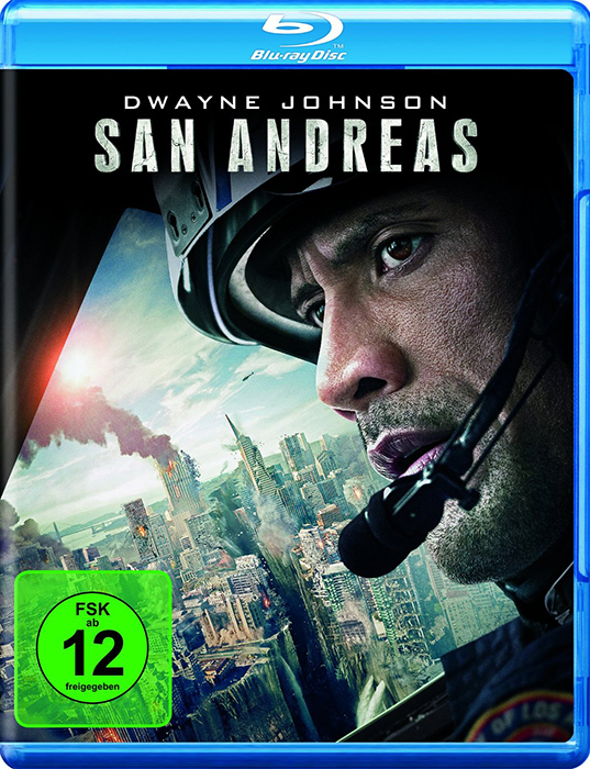 Y5uqbjgl in San Andreas 2015 German DTS DL 1080p BluRay x264