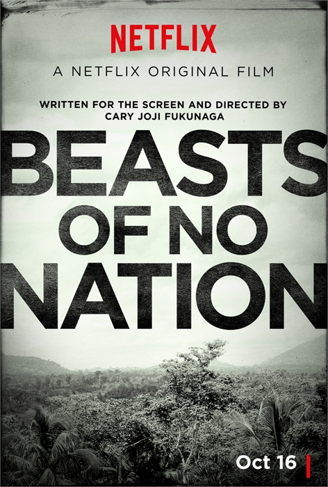 Beasts.of.No.Nation.2015.German.DL.1080p.WEB.x264.iNTERNAL-BiGiNT
