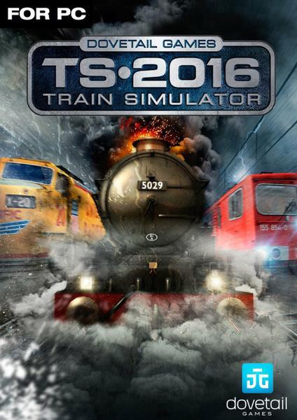 Train.Simulator.2016-CODEX