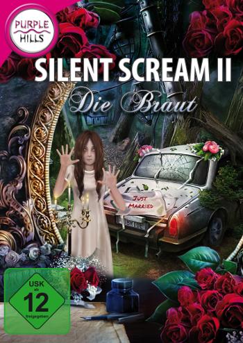 download Silent.Scream.2.Die.Braut.v1.0.GERMAN-ZEKE
