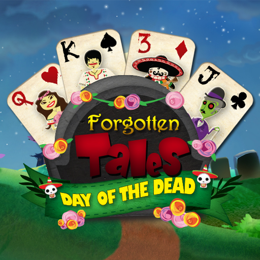 download Forgotten.Tales.Day.of.the.Dead.v1.0-ZEKE