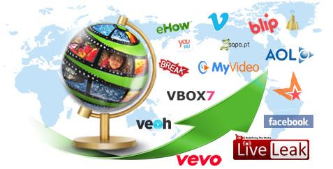 download Bigasoft.Video.Downloader.Pro.v3.14.4.6333.Incl.Keymaker-BLiZZARD