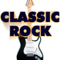Timelife Classic Rock (30CDs)
