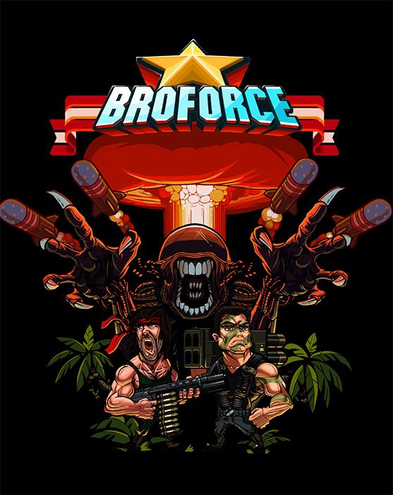 download Broforce.RIP-ALiAS