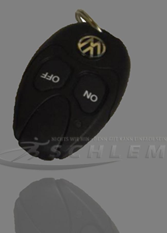 original vw webasto telestart fernbedienung t91r 7n0963511. Black Bedroom Furniture Sets. Home Design Ideas