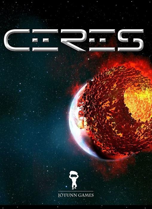 download Ceres.RIP.MULTI3-ALiAS