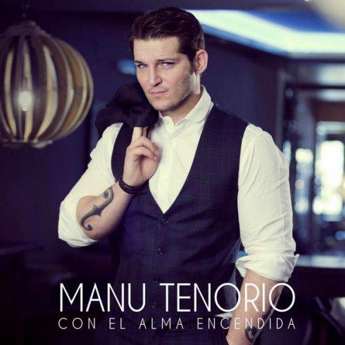 Manu Tu Lajabadshia Mp3 Song: Con El Alma Encendida
