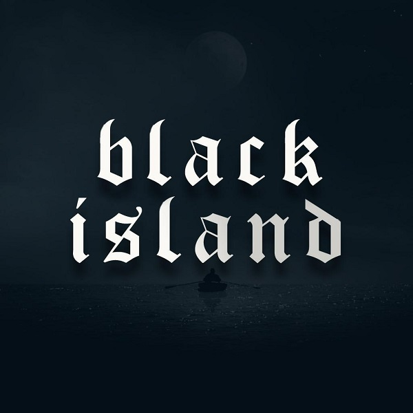 download Black.Island.RIP-Unleashed