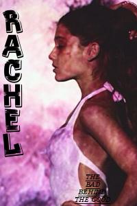 Rachel Summon