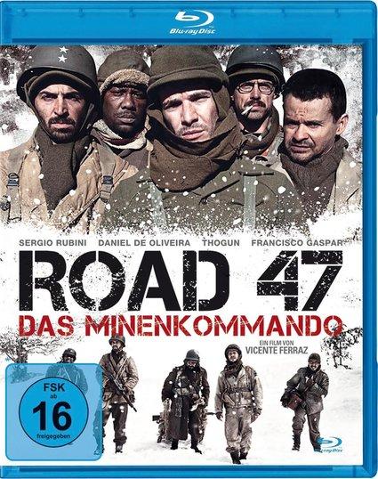 Jvdwxdh8 in Road 47 Das Minenkommando 2013 DTS German 1080p BluRay x264