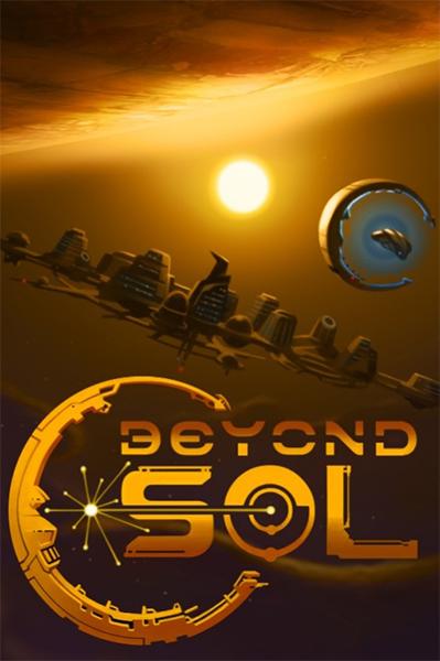 download Beyond.Sol.RIP-ALiAS
