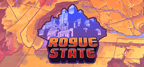 download Rogue.State.RIP-ALiAS