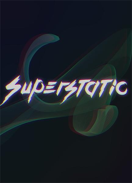 download Superstatic-ALiAS