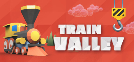 download Train.Valley.Germany.Standalone.RIP-Unleashed
